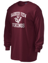 Maroon Long Sleeve Crested T.jpg