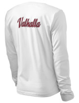 Unisex Long Sleeve Back.jpg