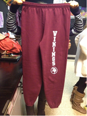 Unisex Sweat Pants.png
