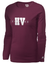 Womens Long Sleeve T.jpg