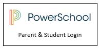 Powerschool Signin Image.PNG