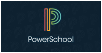 Powerschool.PNG