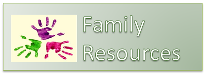family resources button.PNG